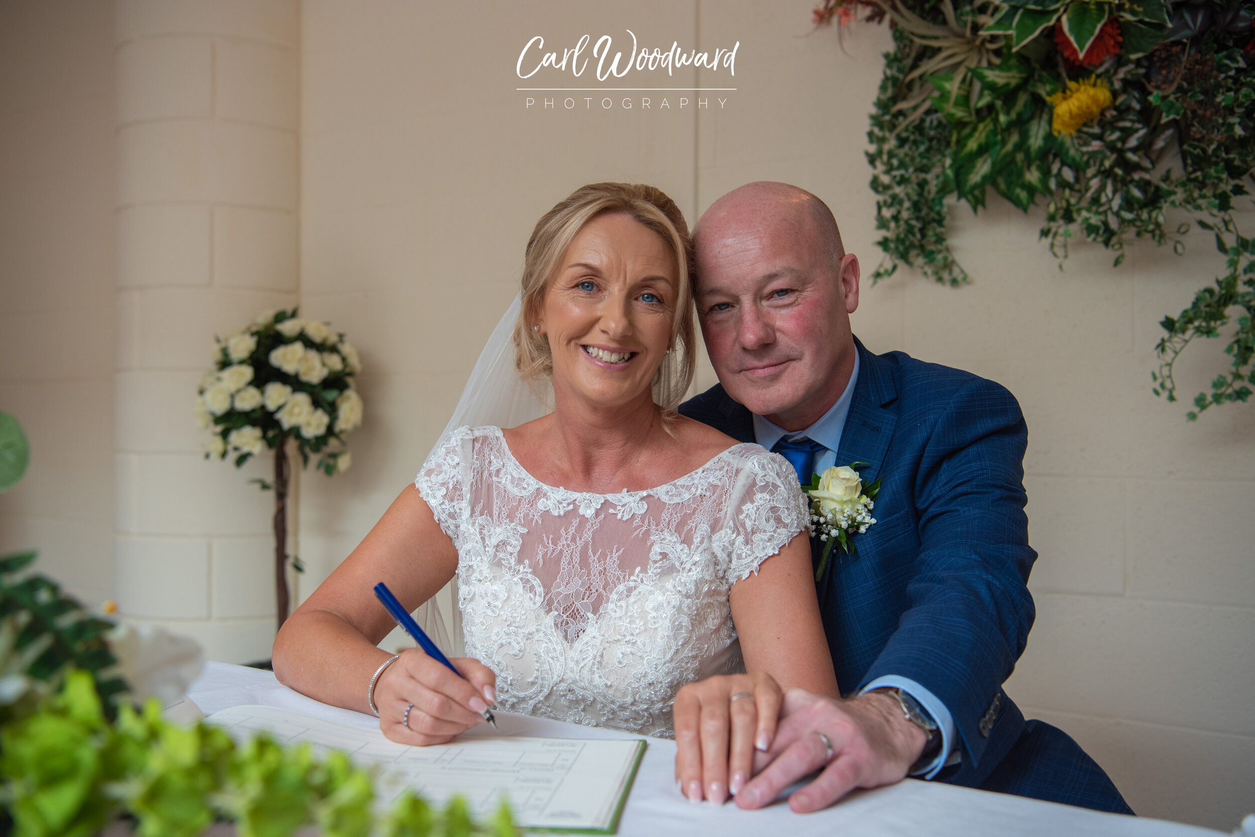 008-Cardiff-Wedding-Photographer-South-Wales-Wedding-Photography.jpg
