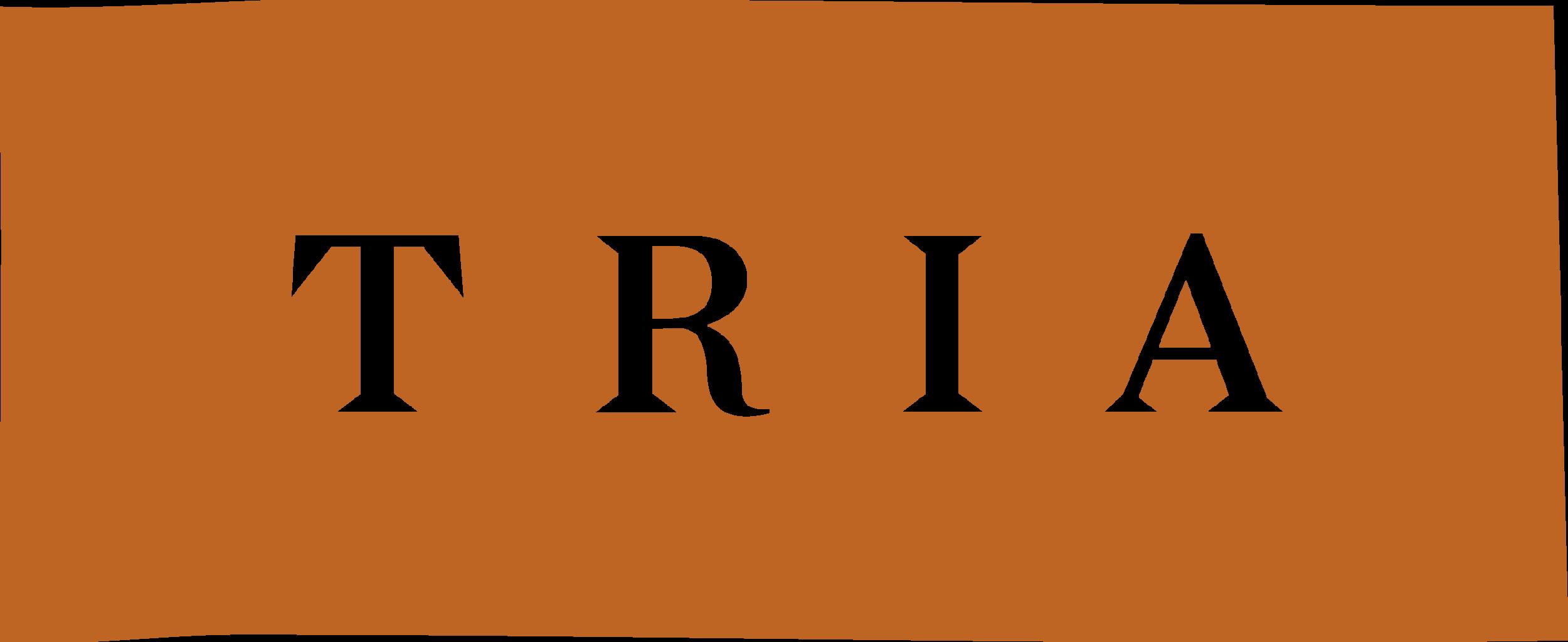 triacafe_logo_box_orange.png
