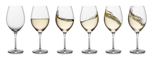 White Wine Sparkling Wine Txakolina Wine Near Me