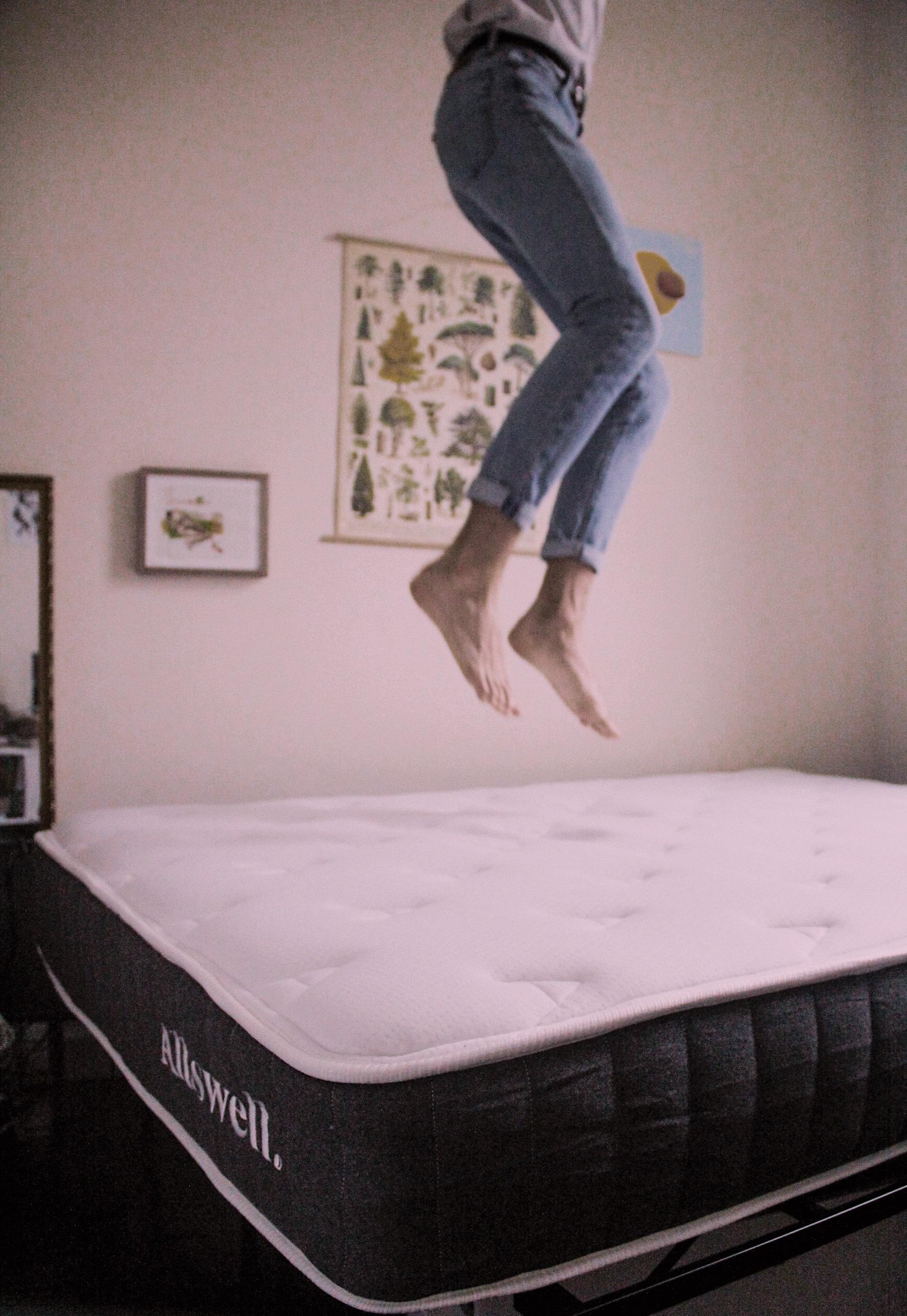 JumpingOnBed.JPG