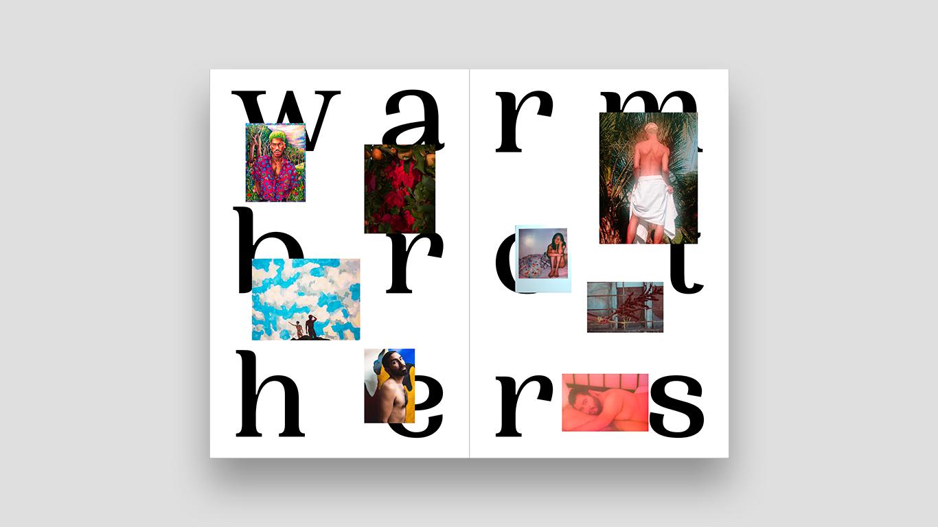 warmbrosinside1.png