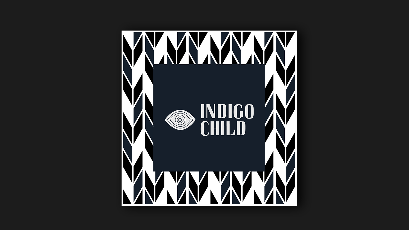 Indigo-Child1.png