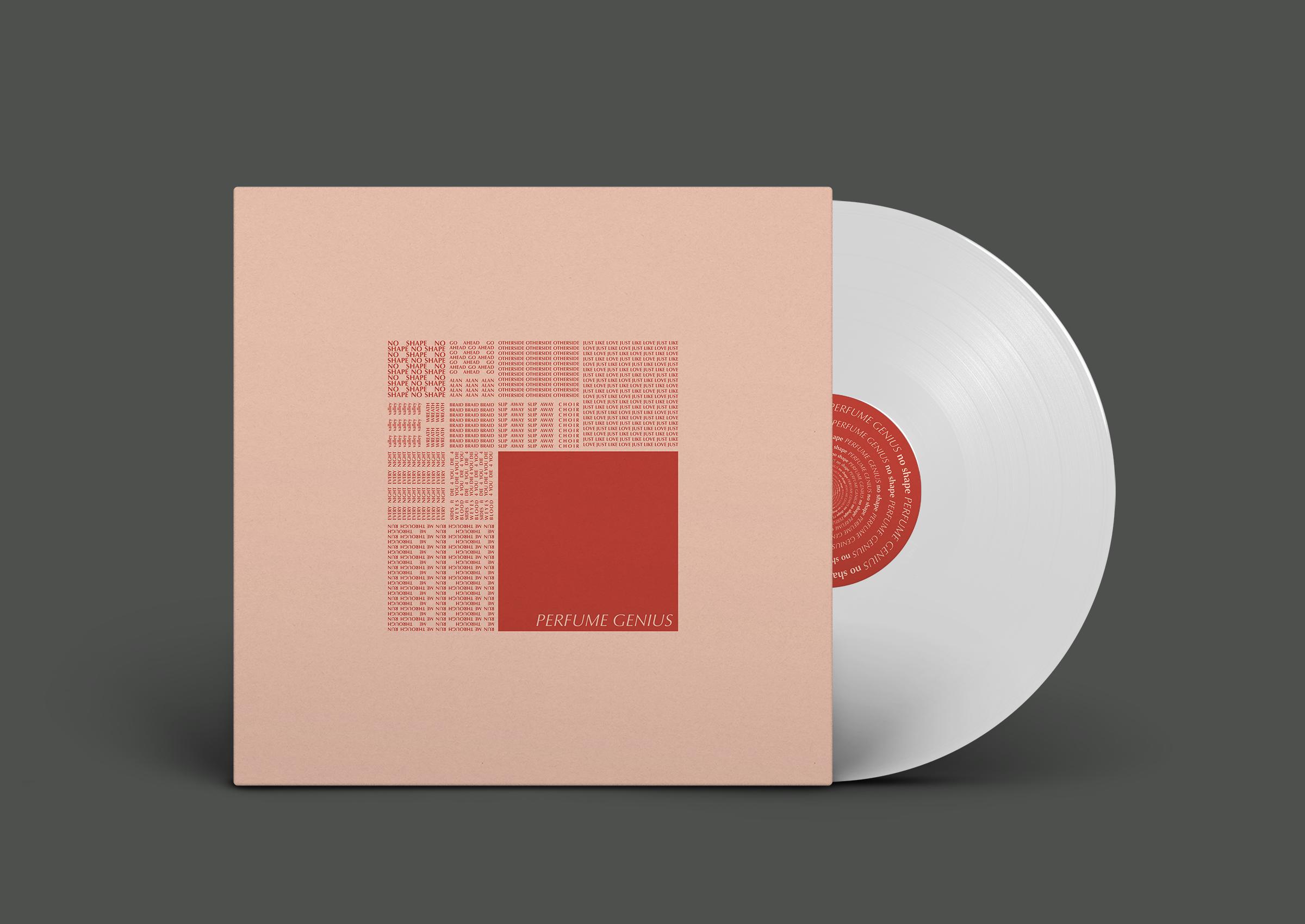 Perfume-Genius-Record.png
