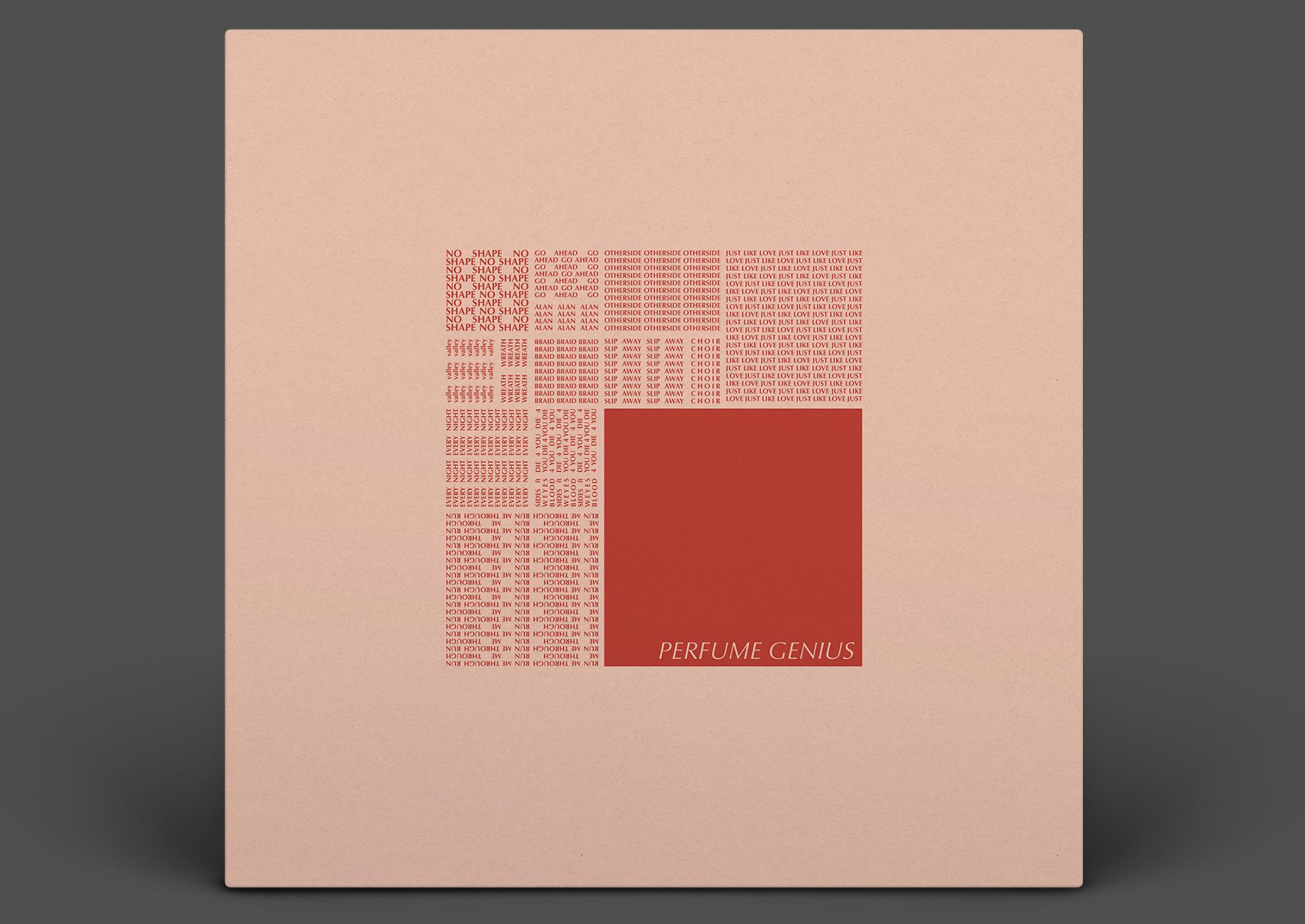perfume-genius-vinyl-closeup.png