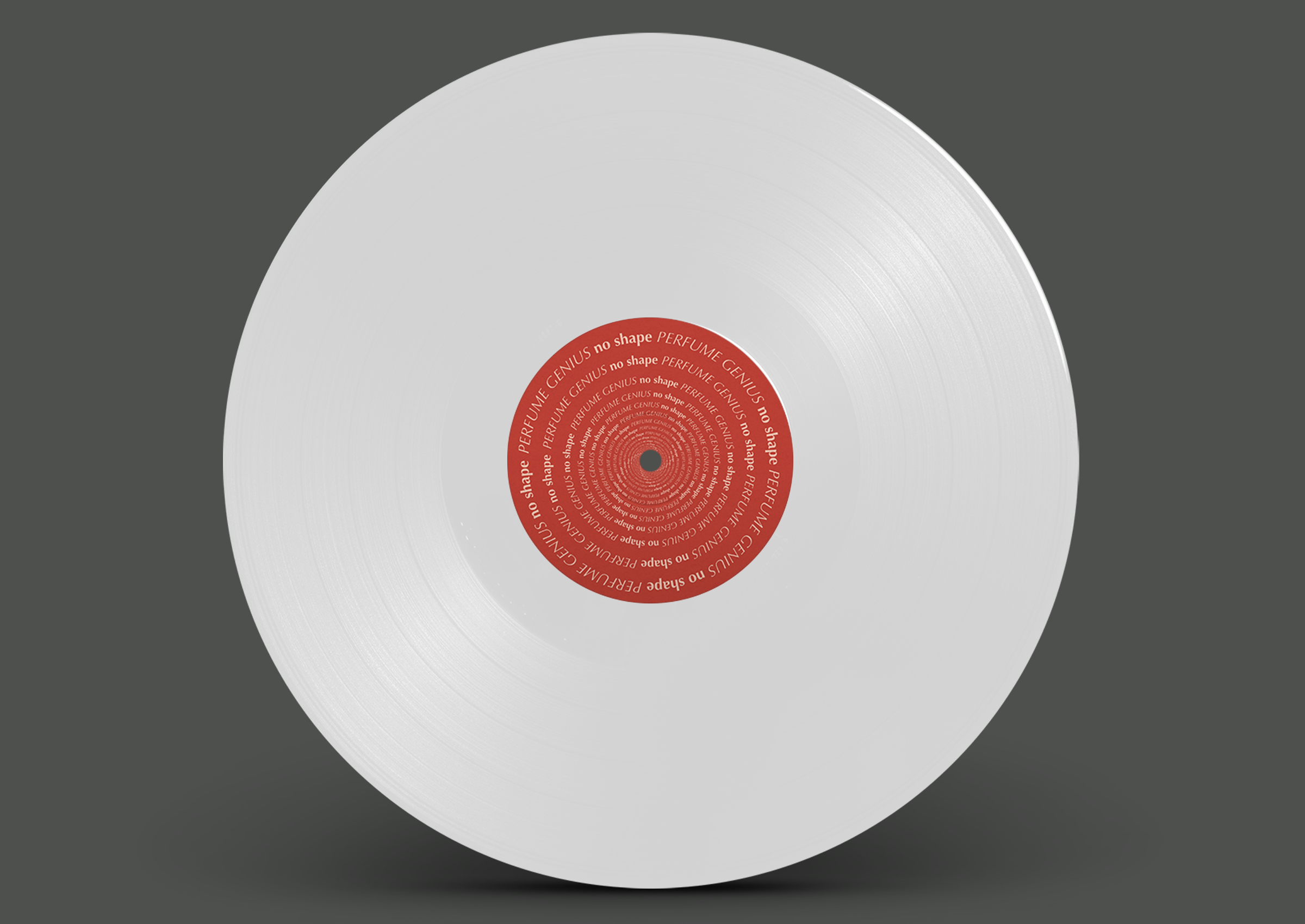 vinyl-record-closeup.png