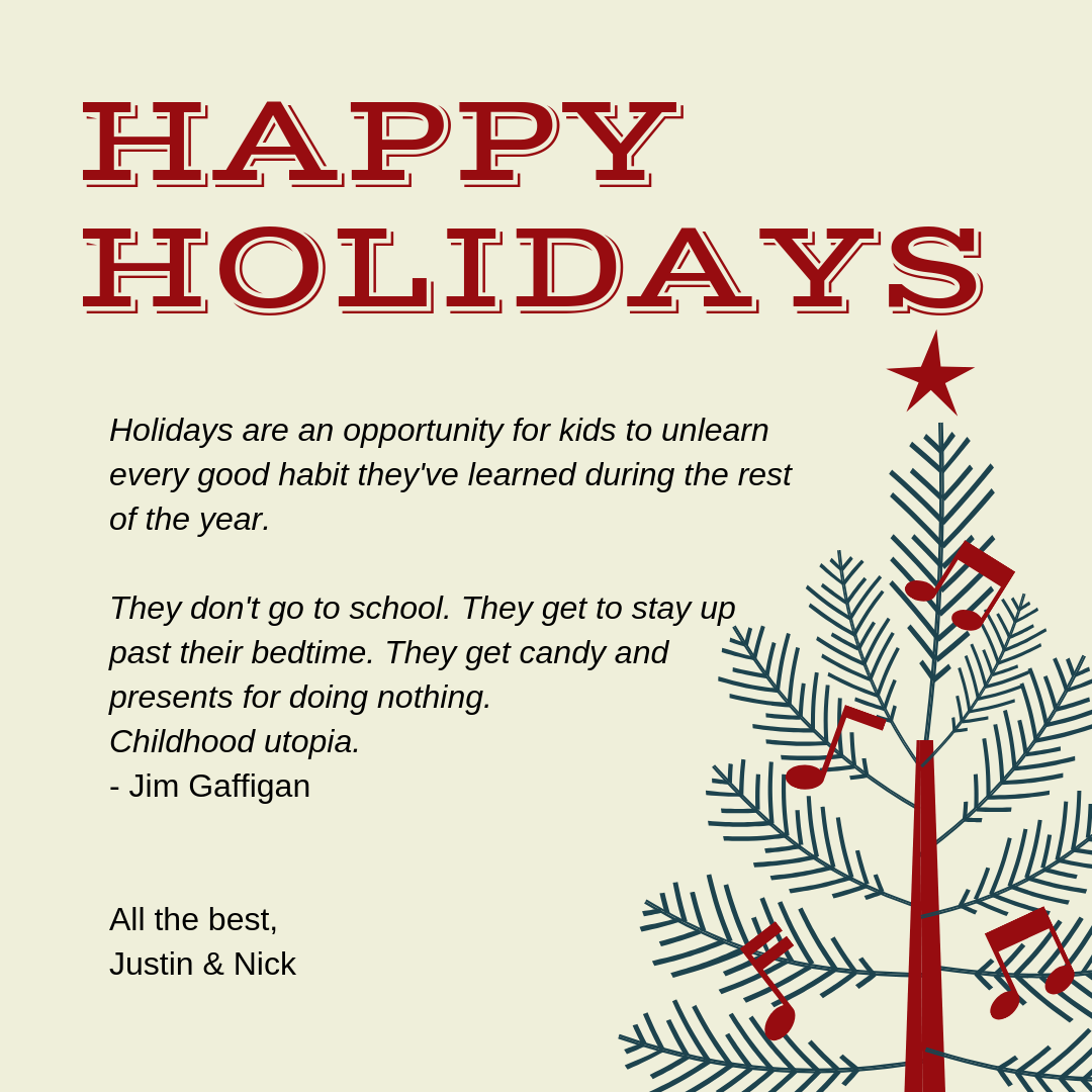 18 Happy Holidays Graphic.png