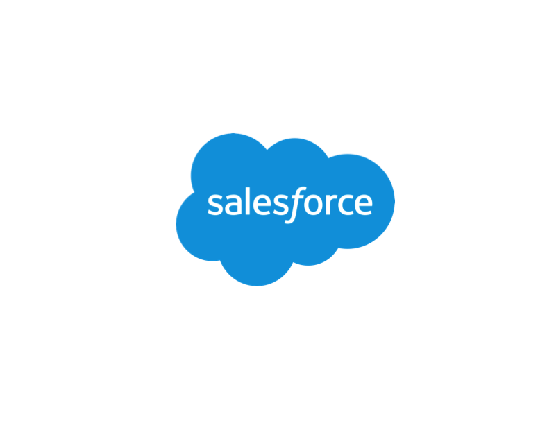 Salesforce    Salesforce.com, Inc.  (styled in its logo as  sales ƒ orce ; abbreviated usually as  SF  or  SFDC ) is an American cloud-based software company headquartered in  San Francisco ,  California . Though its revenue comes from a  customer relationship management  (CRM) product, Salesforce also sells commercial applications of social networking through acquisition and internal development.