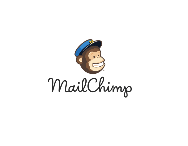 Mailchimp    Mailchimp  is a marketing automation platform and an  email marketing  service. The platform is a trading name of its operator, Rocket Science Group, an American company founded in 2001 by  Ben Chestnut  and Mark Armstrong [6]  with  Dan Kurzius  joining at a later date.