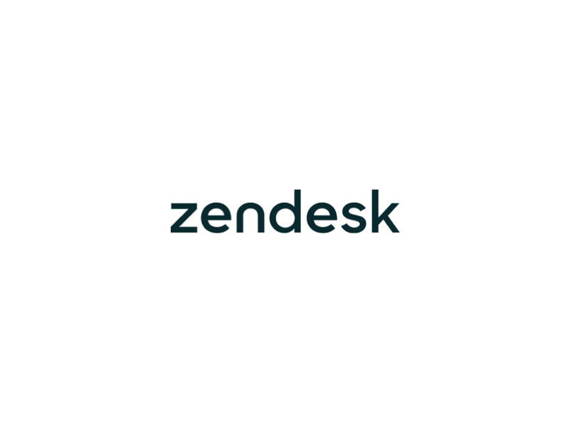 Zendesk    Zendesk Inc.  is a customer service software company headquartered in  San Francisco ,  California, USA . [1]  It is listed on the  New York Stock Exchange  with the symbol ZEN and is a constituent of the  Russell 2000 Index . [2]  Founded in 2007, Zendesk had 2,000 employees and served 119,000 paying customers in 150 countries and territories as of 2017. [3]  [4]