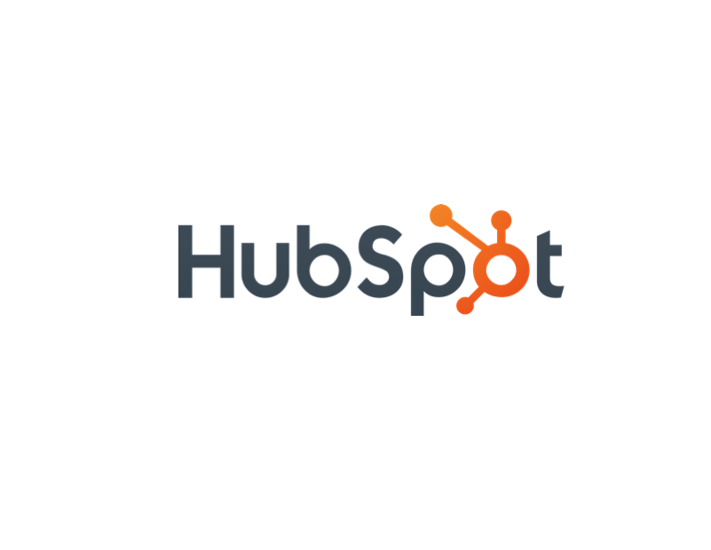 Hubspot    HubSpot  is a developer and marketer of software products for  inbound marketing  and sales. It was founded by  Brian Halligan  and  Dharmesh Shah  in 2006. Its products and services aim to provide tools for social media marketing, content management, web analytics and  search engine optimization . HubSpot was founded by  Brian Halligan  and Dharmesh Shah at the  Massachusetts Institute of Technology  (MIT) in 2006. [2]