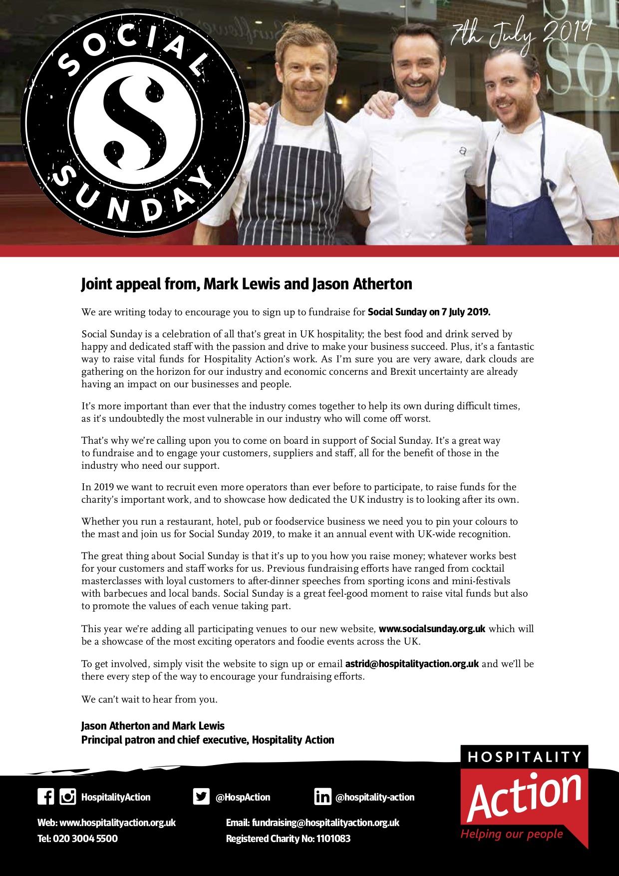 open letter Mark Lewis & Jason Atherton.jpg
