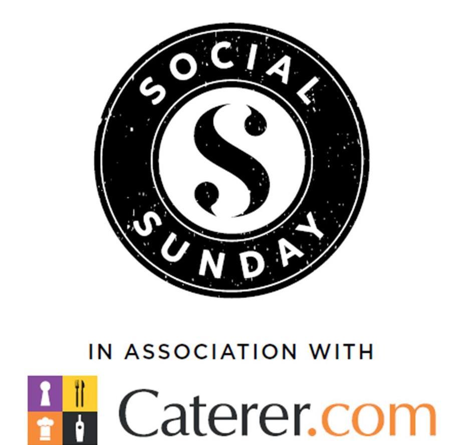 SS and caterer.com.jpg