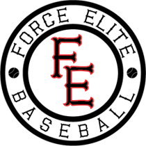 Force-Elite-Baseball-Logo.png
