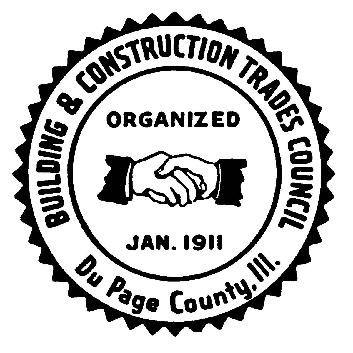 Building Trades.jpg