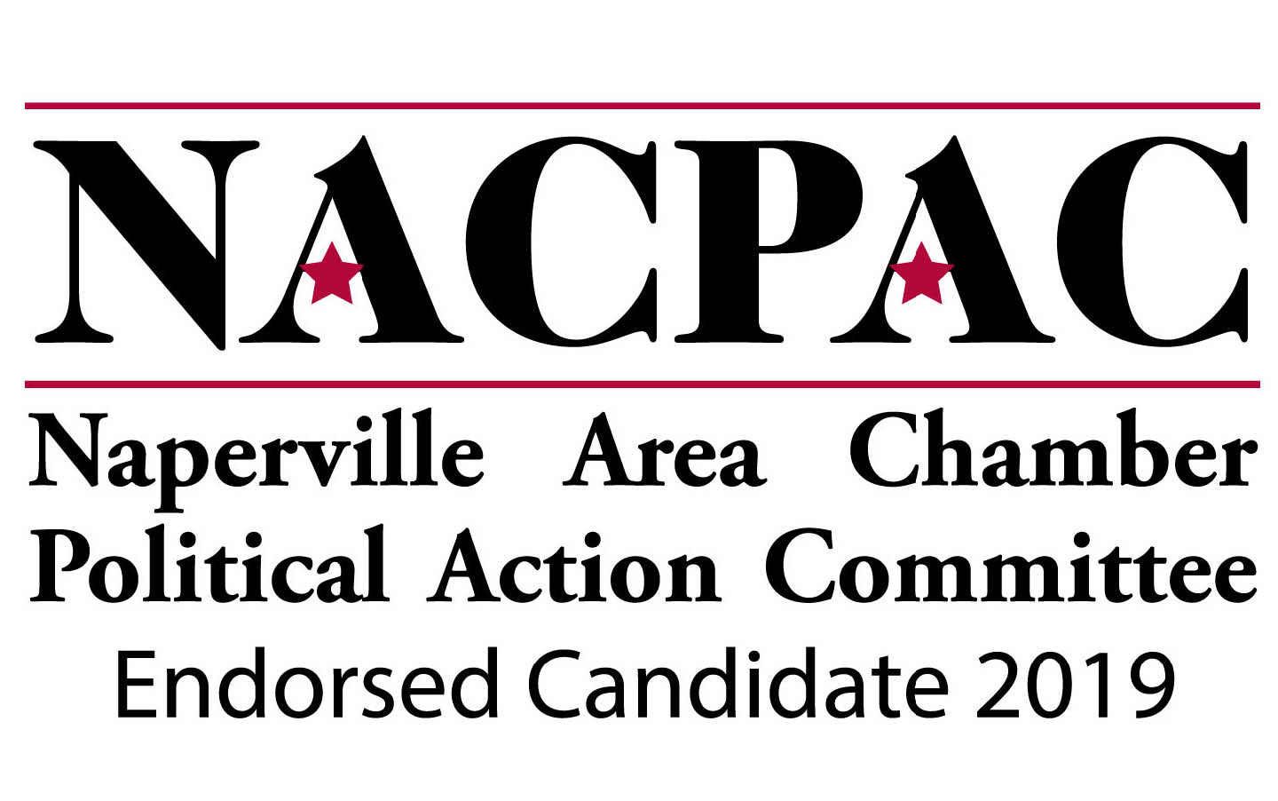 NACPAC for Website.jpg