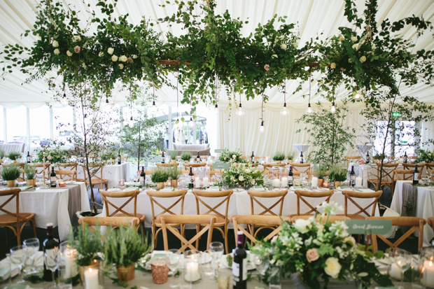 FLORALEARTH_WEDDING_BELFAST_FLORIST.jpg