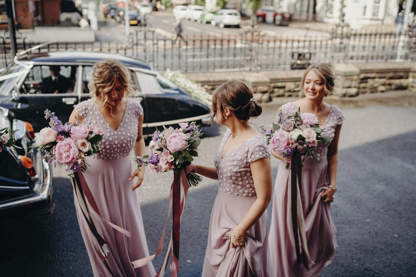 montalto-estate-wedding-photographer027-1.jpg
