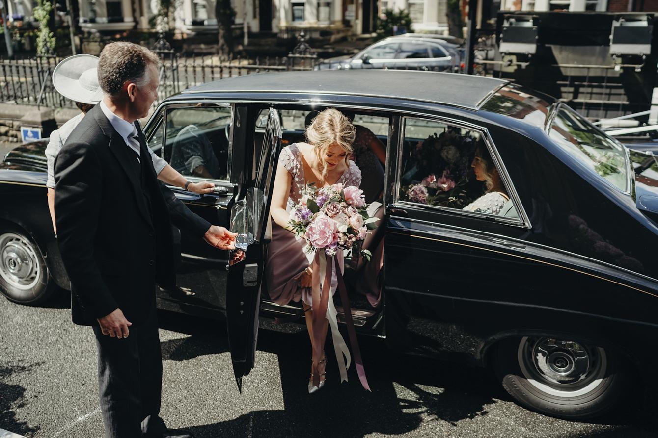 montalto-estate-wedding-photographer026-1.jpg