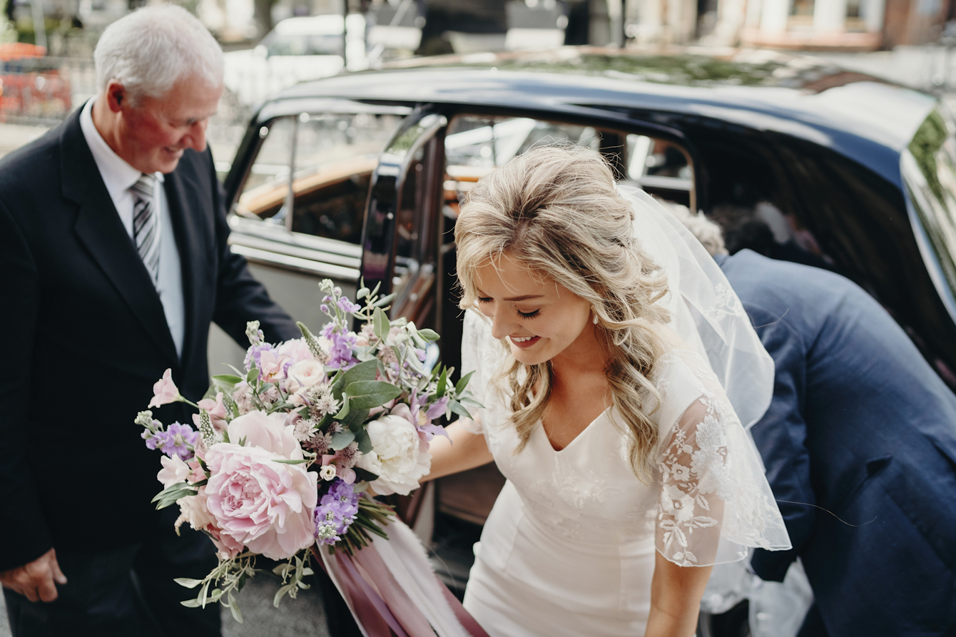 montalto-estate-wedding-photographer030-1.jpg
