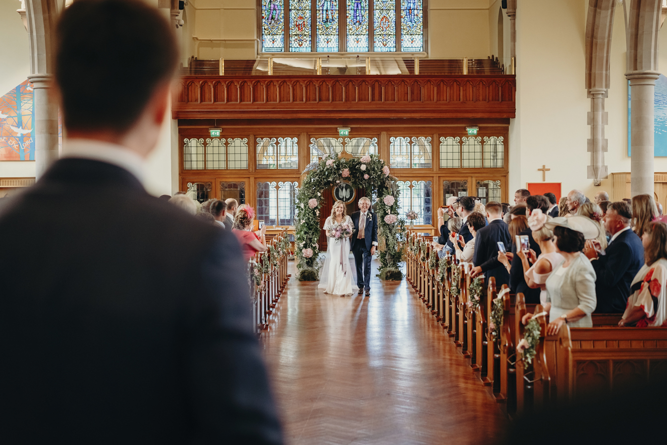 montalto-estate-wedding-photographer036-1.jpg