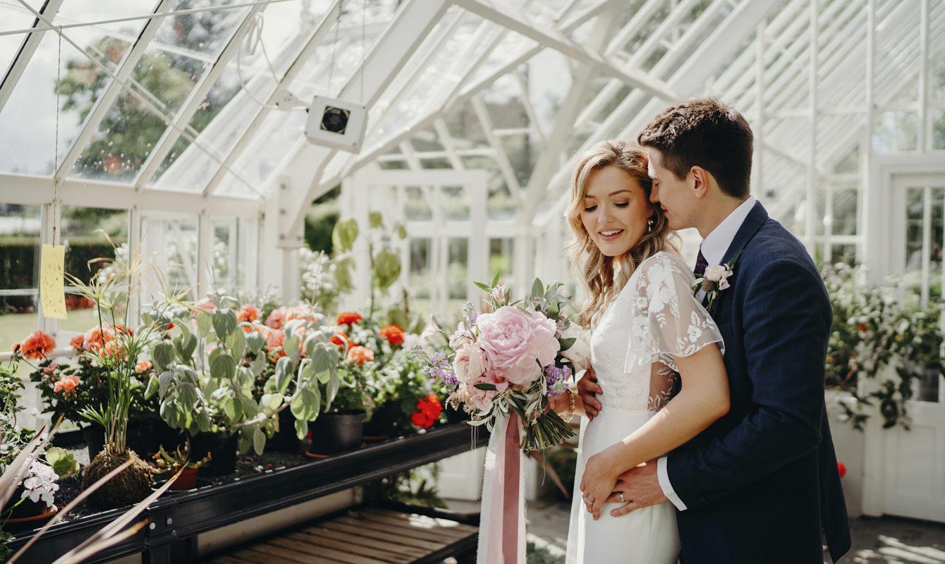 montalto-estate-wedding-photographer077-1-1340x800.jpg