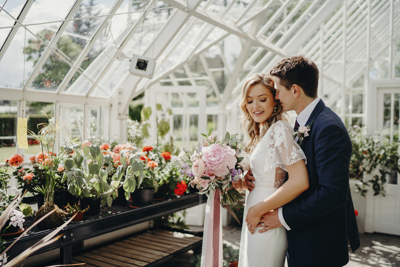 montalto-estate-wedding-photographer077-1.jpg