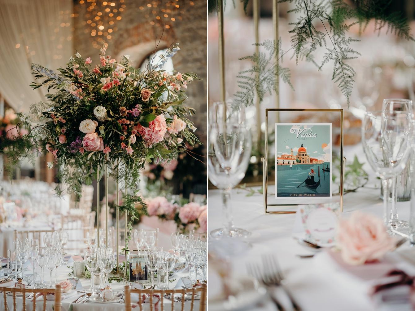 montalto-estate-wedding-photographer086-1.jpg