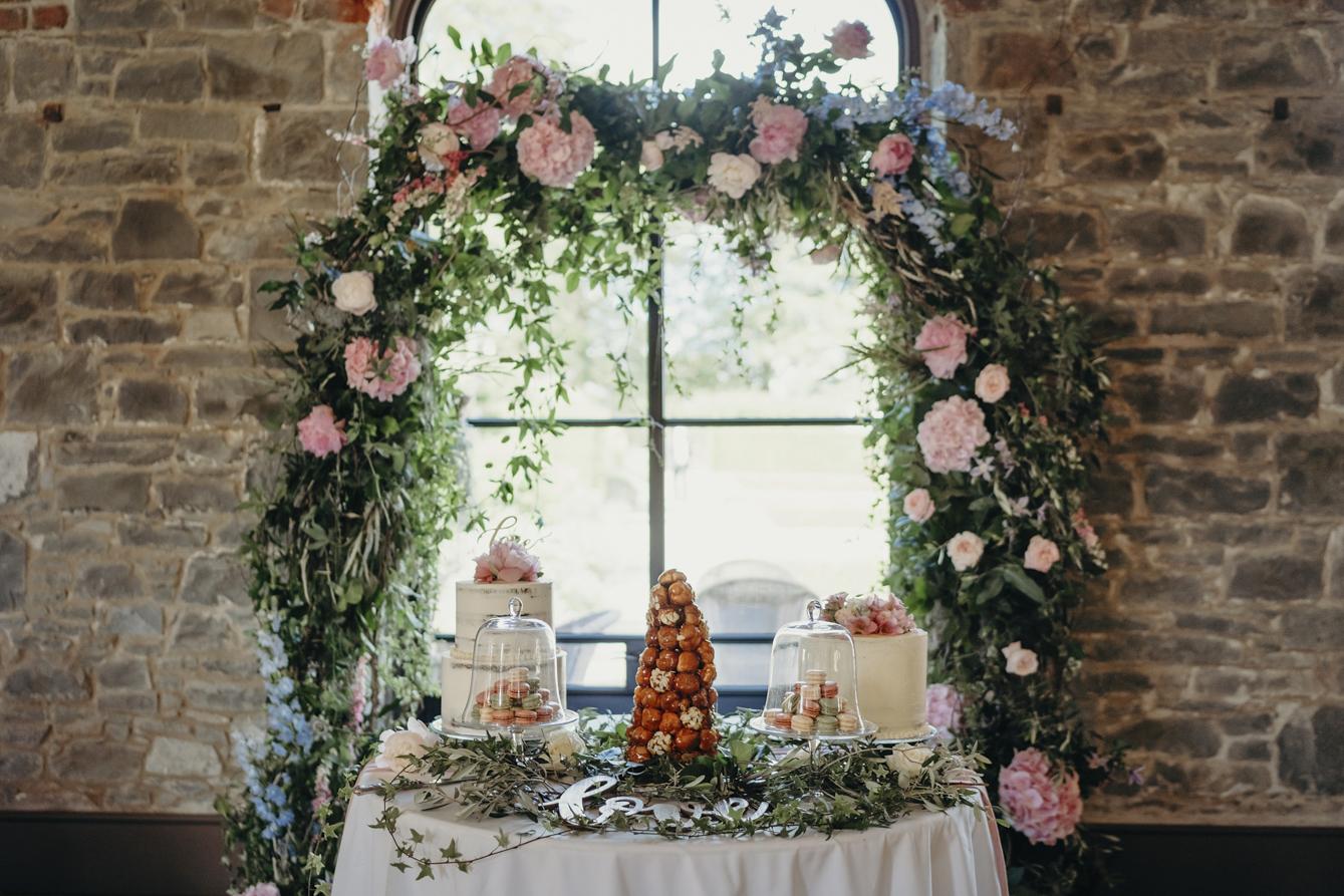 montalto-estate-wedding-photographer091-1.jpg