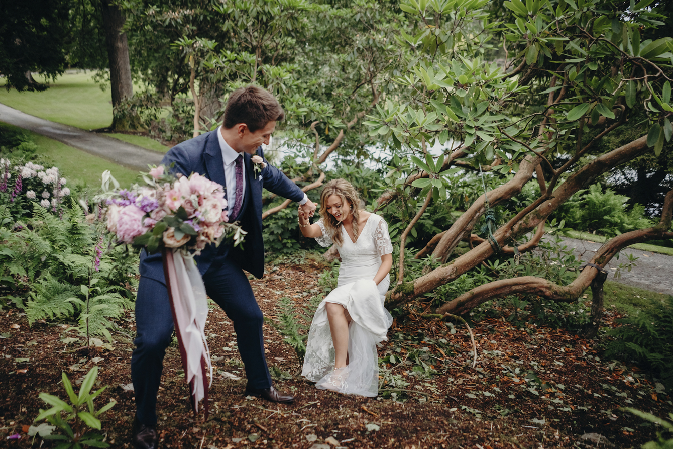 montalto-estate-wedding-photographer107-1.jpg