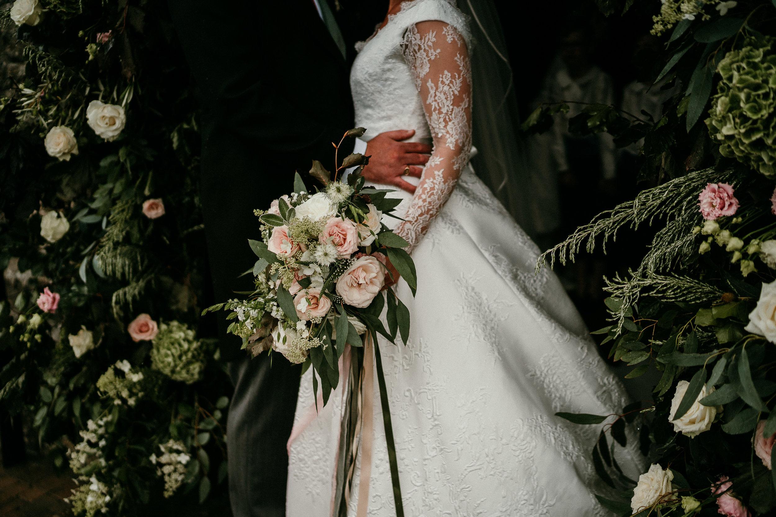 D&E Wedding 0313.JPG