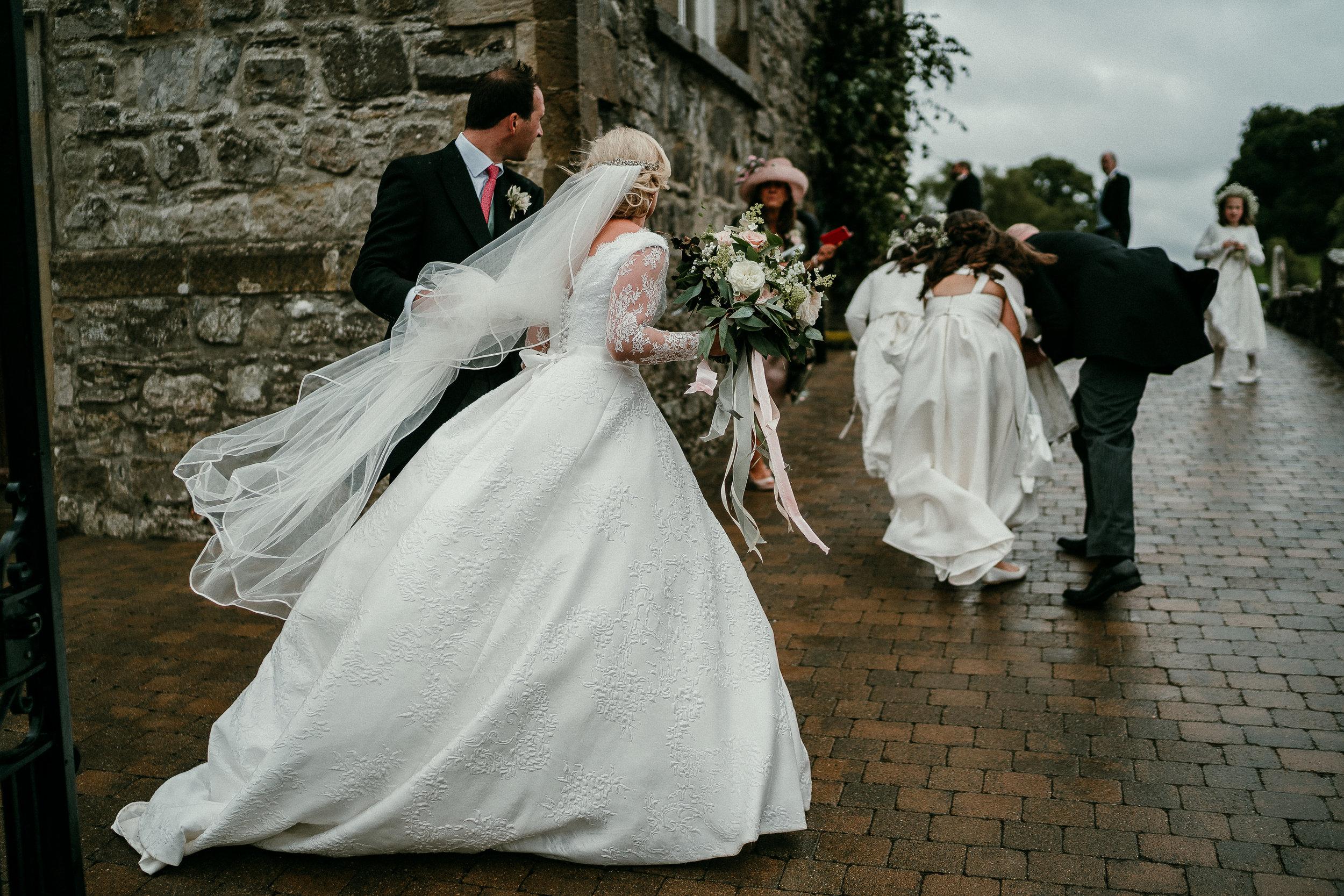 D&E Wedding 0327.JPG