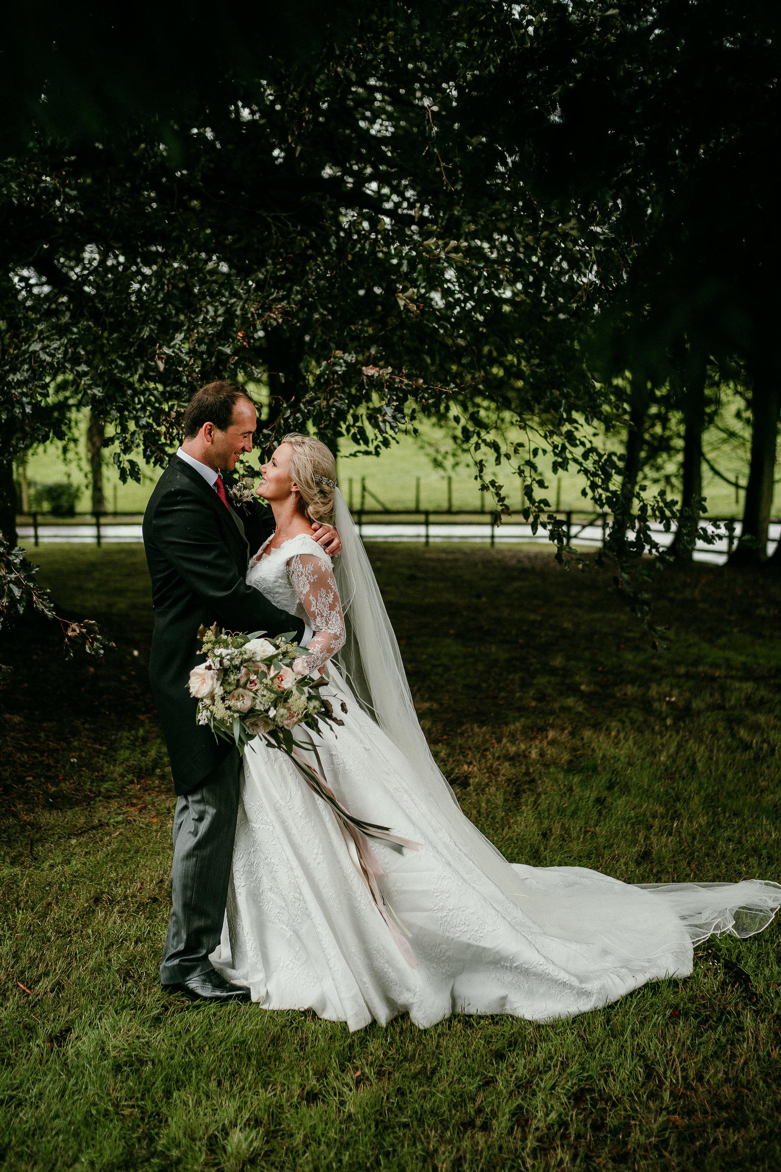 D&E Wedding 0368.JPG