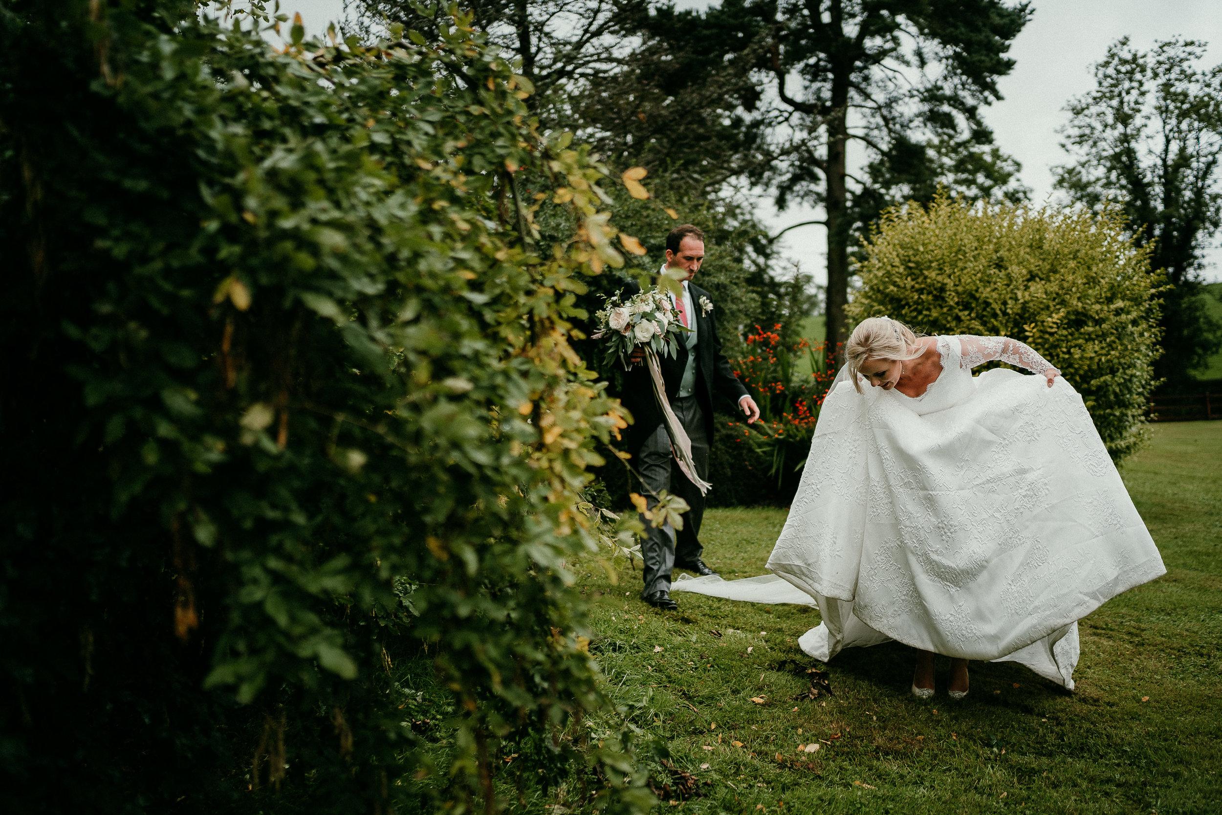 D&E Wedding 0385.JPG