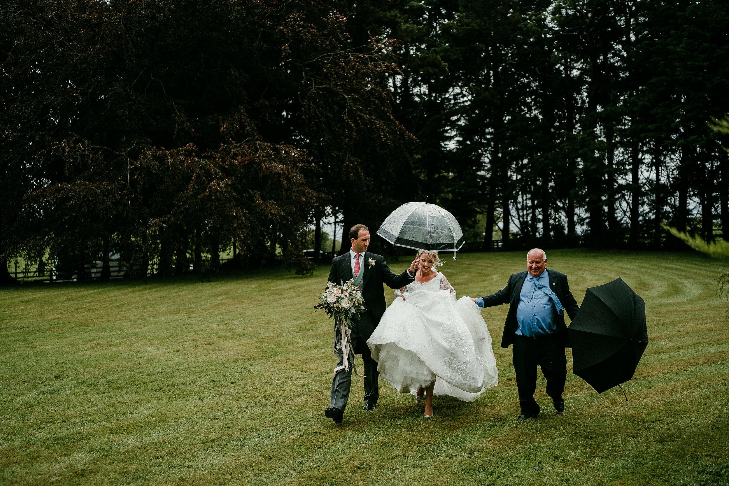 D&E Wedding 0381.JPG