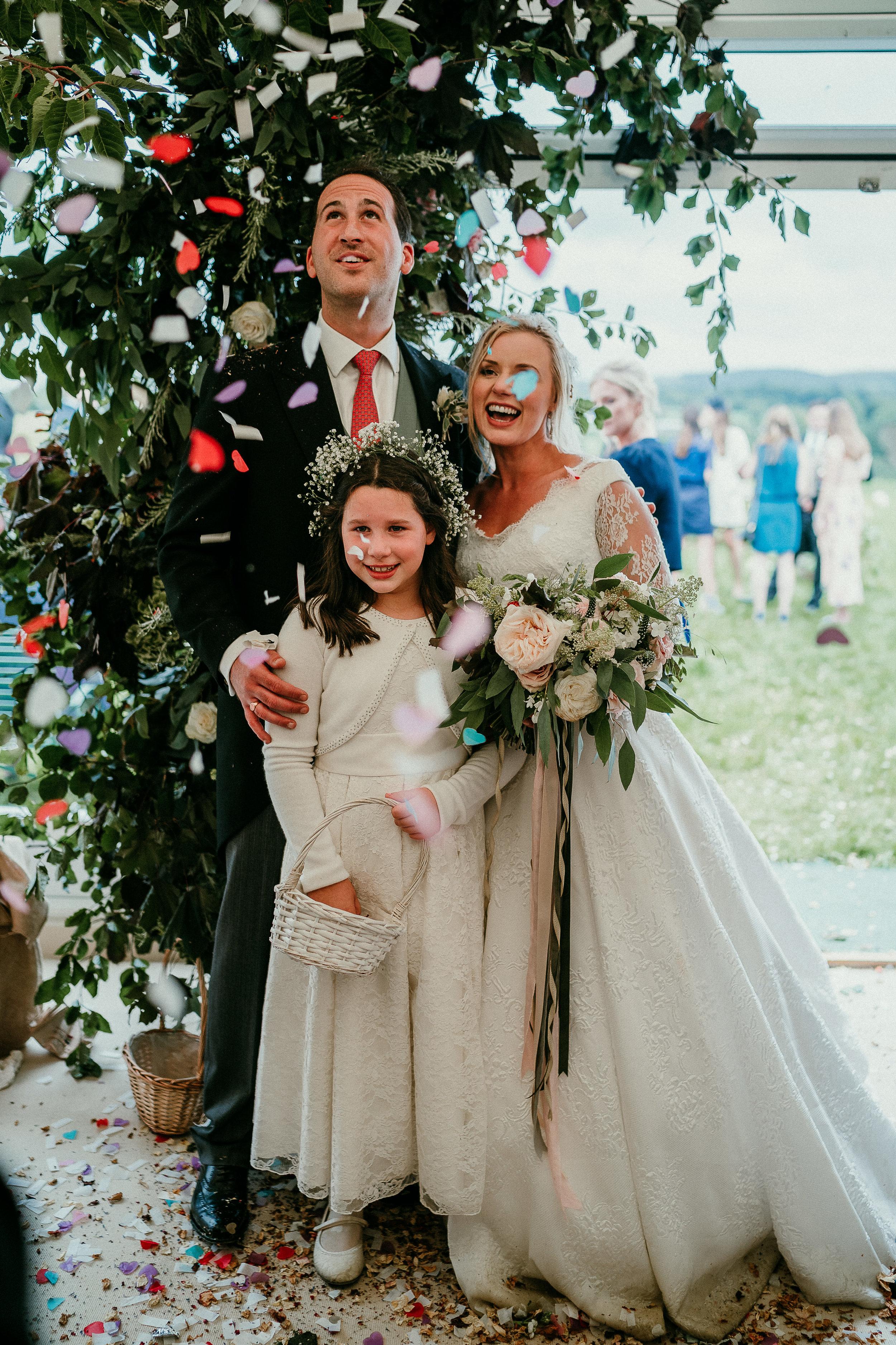 D&E Wedding 0522.JPG