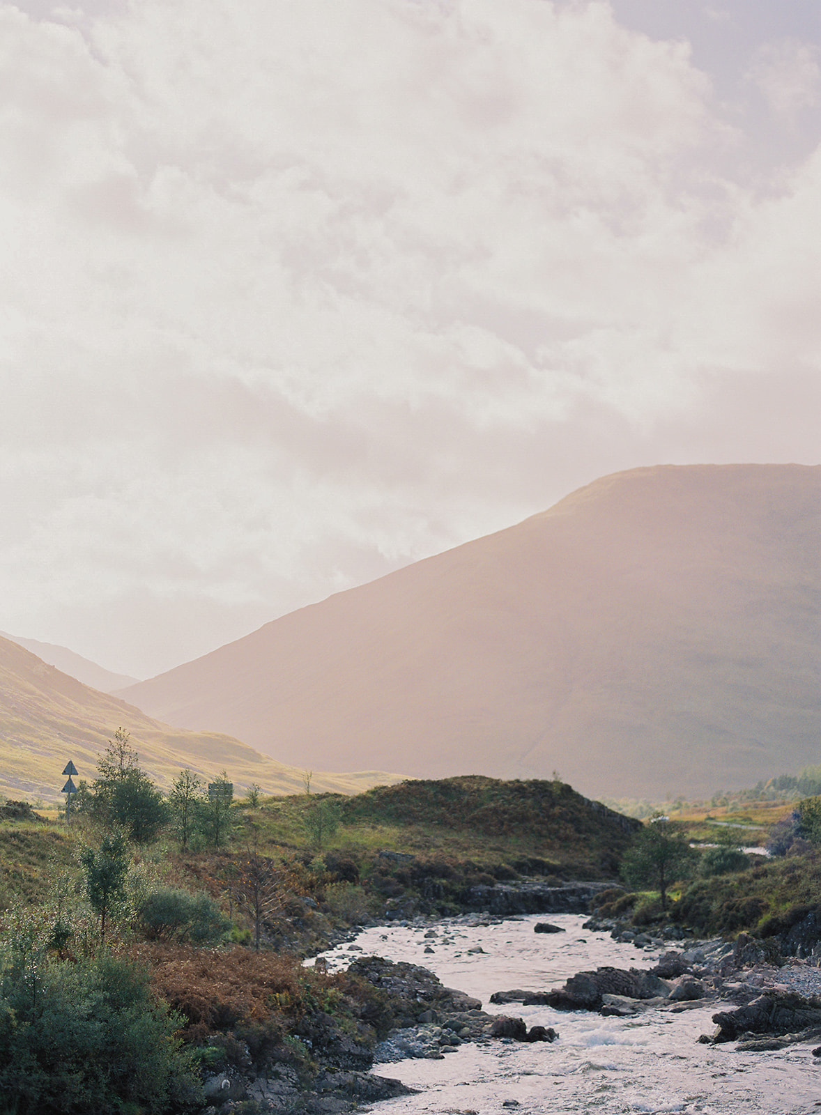 Scotland-HH-177-Jen_Huang-008337-R1-001_websize.jpg