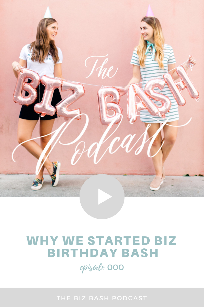 why-we-started-biz-birthday-bash-podcast.png