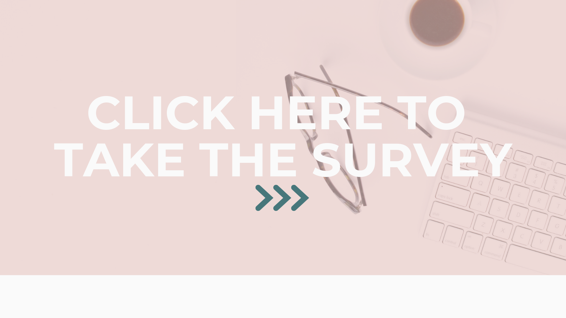 click here to start survey.png