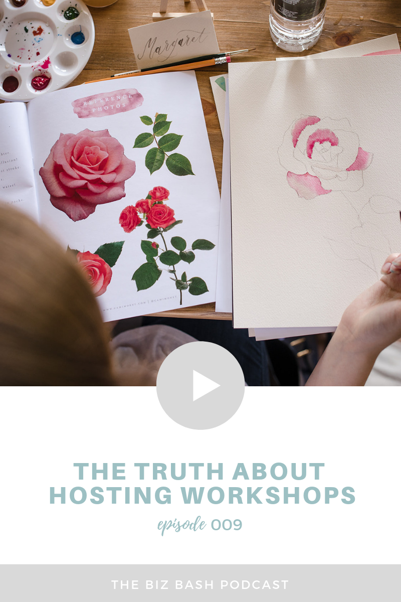 how-to-host-calligraphy-watercolor-workshop-tips-biz-bash-podcast.png