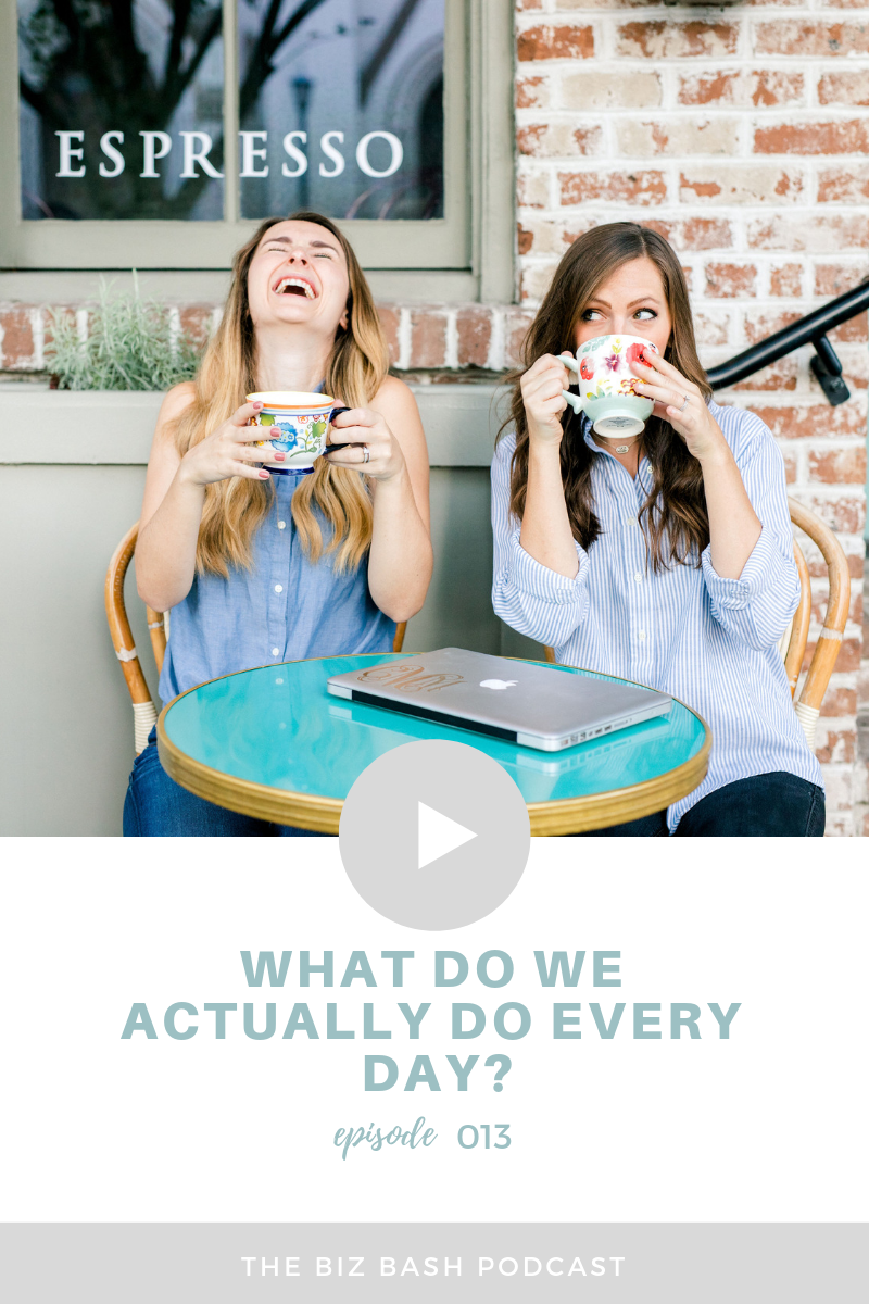 biz-bash-podcast-what-do-we-actually-do-every-day-creative-entrepreneur-artist.png