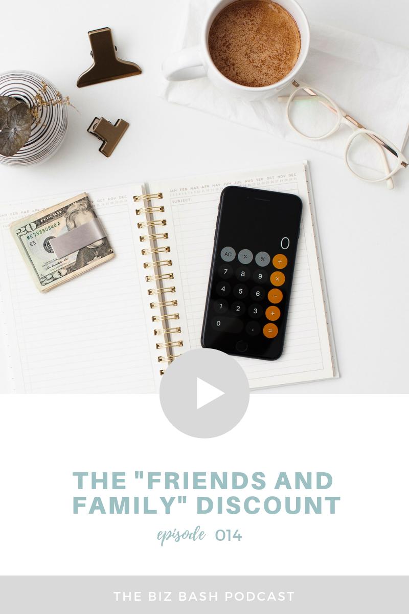 friends-and-family-discount-biz-bash-Blog Thumbnails.png