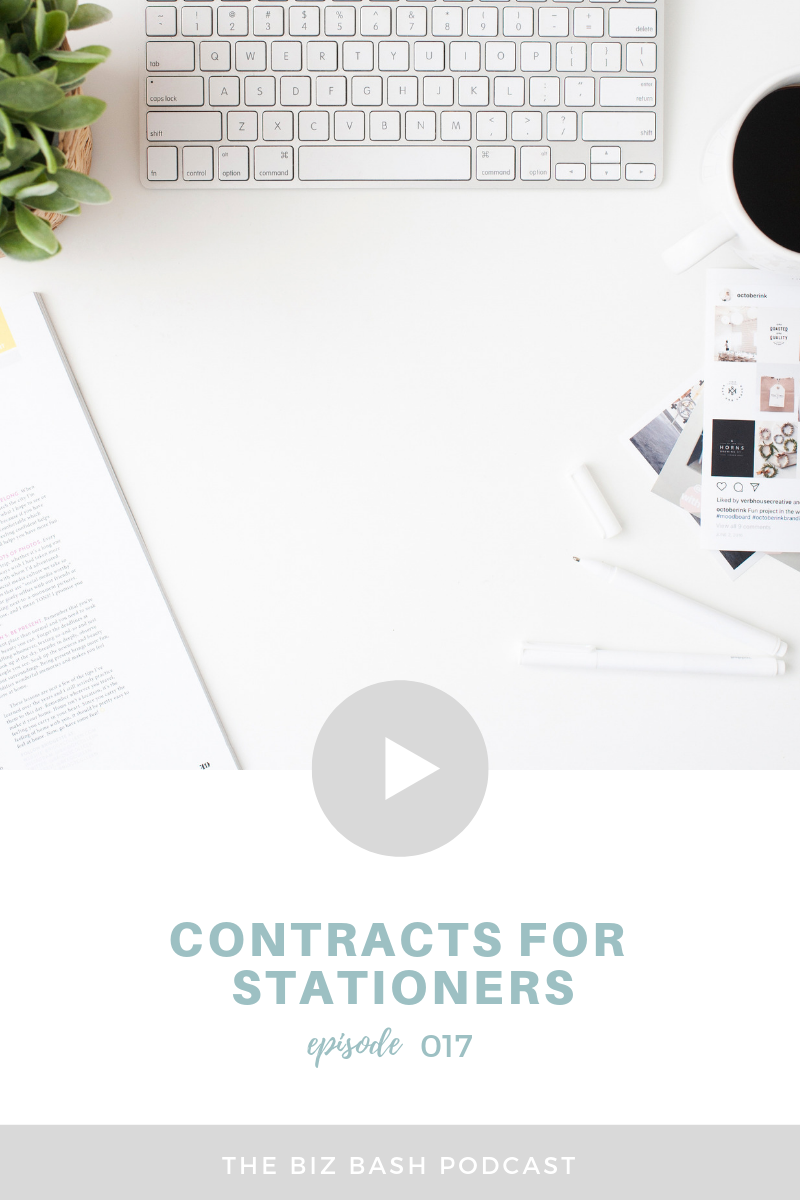custom-stationery-contract-contract-for-wedding-invtitations-Blog Thumbnails.png