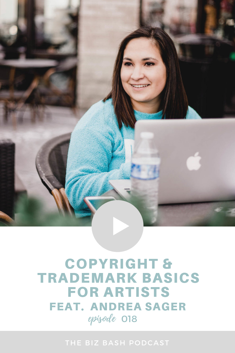 copyright-and-trademarks-for-artists-andrea-sager-law.png