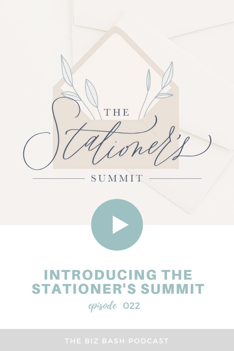 stationers-summit-how-to-start-a-stationery-biz-biz-bash-podcsat.png
