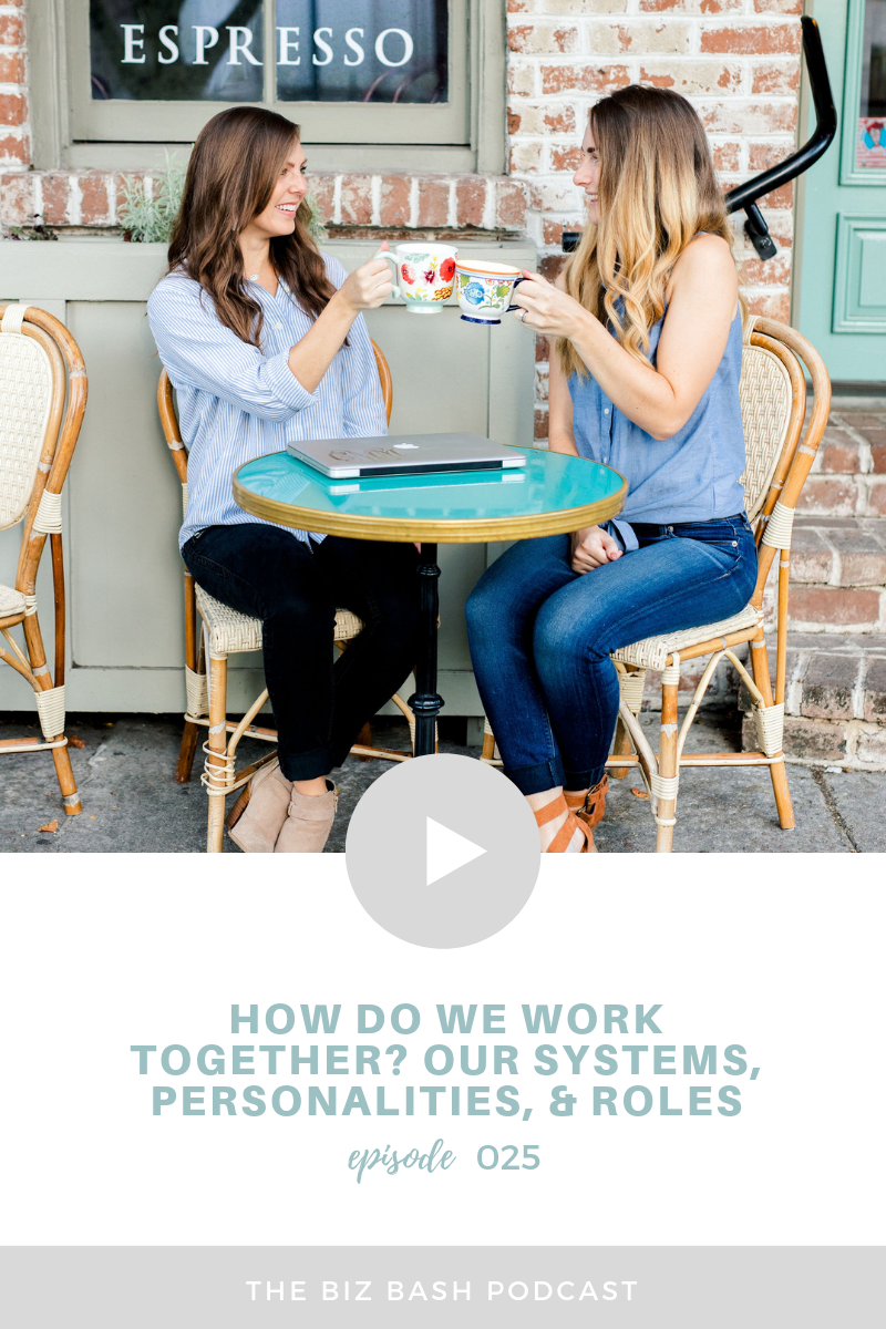 biz-bash-podcast-how-we-work-together-business-partners-tips.png