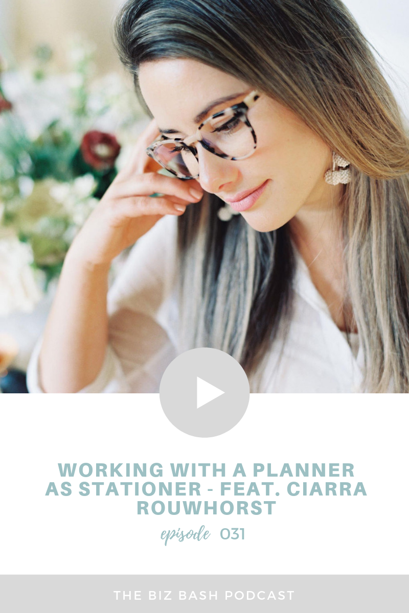 working-with-planner-as-a-stationer-biz-bash-podcast.png