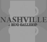 nashville rug gallery logo