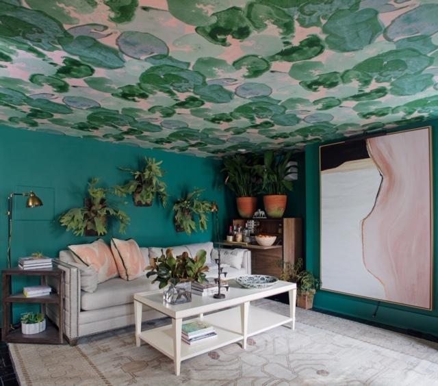garden level living room (1).JPG