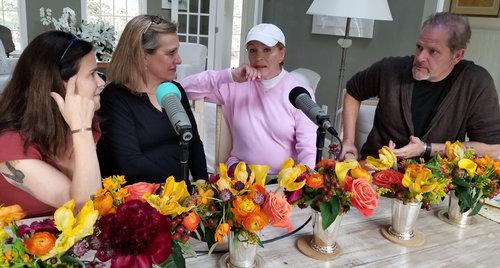Wppb Radio Bridget Leroy