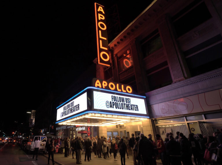 Apollo_Marquee_3-Courtesy-of-Sanden-Wolff-Productions-EDIT-768x572.jpg